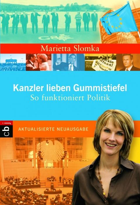 Cover_Kanzler_lieben_Gummistiefel_TB_300dpi
