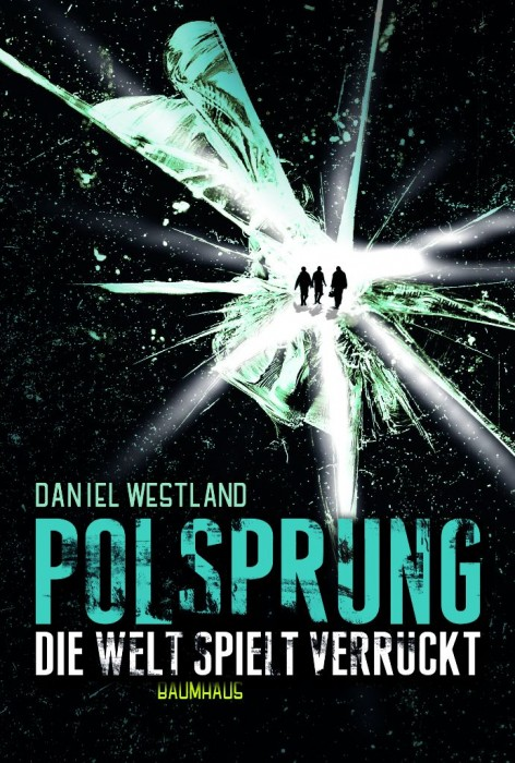 Westland_Polsprung.indd
