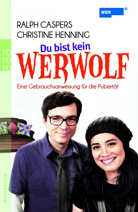Cover_Werwolf_300dpi